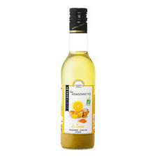 Quintesens Vinaigrette La Tonique