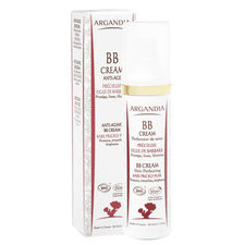 BB Cream Figue de Barbarie