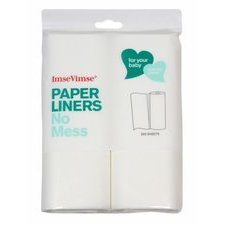 Papier de protection ImseVimse
