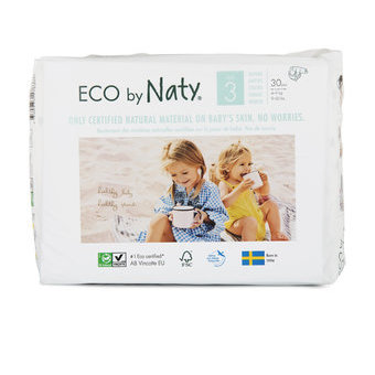 couches nature babycare