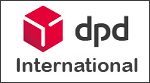 DPD International