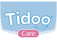 TIDOO Care
